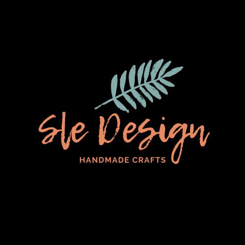 Sle Designs | Beton Saksı | Saat | Sabunluk | Sukulent